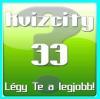 kvizcity33hu